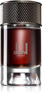 dunhill signature collection - arabian desert