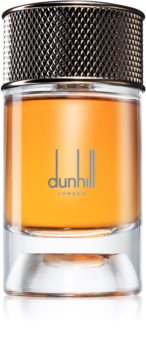 dunhill signature collection - british leather