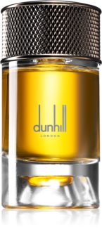 dunhill signature collection - indian sandalwood