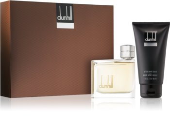 Dunhill Dunhill Gift Set I.