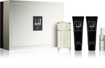 Dunhill Icon Gift Set VII. for Men