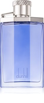 Dunhill Desire Blue toaletna voda za moške