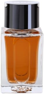 Dunhill Custom eau de toilette per uomo 100 ml
