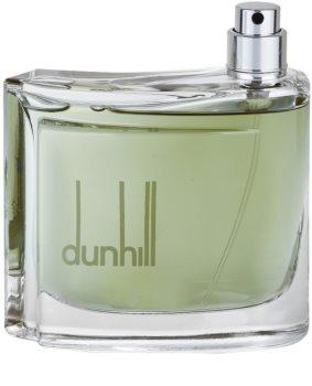 Dunhill Dunhil Signature 2015 Limited Edition woda toaletowa tester dla mężczyzn 75 ml