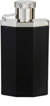 Dunhill Desire Black Eau de Toilette Herren 100 ml