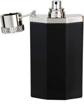 Dunhill Desire Black Eau de Toilette for Men 100 ml