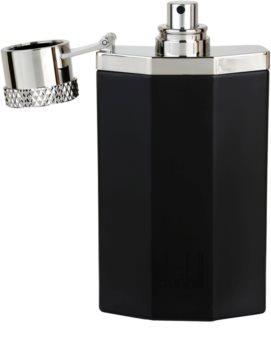 Dunhill Desire Black Eau de Toilette para homens 100 ml