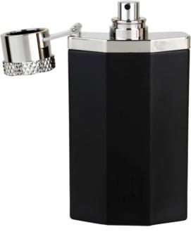 Dunhill Desire Black toaletna voda za moške 100 ml