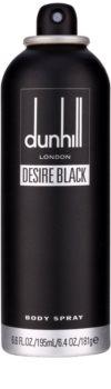 Dunhill Desire testápoló spray férfiaknak 195 ml