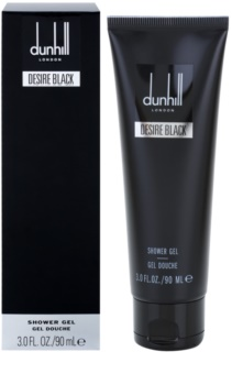 Dunhill Desire Black Shower Gel for Men 90 ml