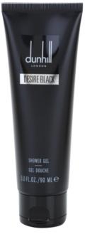 Dunhill Desire Black Duschgel für Herren 90 ml