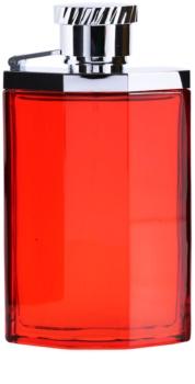 Dunhill Desire eau de toilette per uomo 100 ml