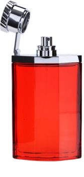 Dunhill Desire for Men eau de toilette para hombre 100 ml