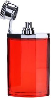 Dunhill Desire for Men toaletní voda pro muže 100 ml