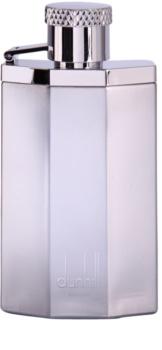 Dunhill Desire Silver toaletná voda pre mužov 100 ml