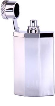 Dunhill Desire Silver Eau de Toilette voor Mannen 100 ml