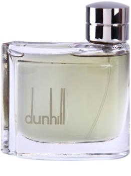 Dunhill Dunhill toaletna voda za moške