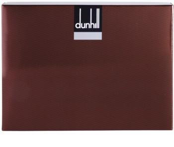Dunhill Dunhill Geschenkset I.