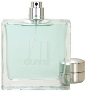 Dunhill Fresh Eau de Toilette for Men 100 ml