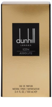 Dunhill Icon Absolute Eau de Parfum for Men 100 ml