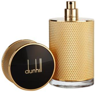 Dunhill Icon Absolute woda perfumowana dla mężczyzn 100 ml