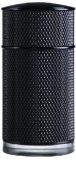 Dunhill Icon Elite parfémovaná voda pro muže 100 ml
