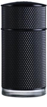 Dunhill Icon Elite parfumovaná voda pre mužov