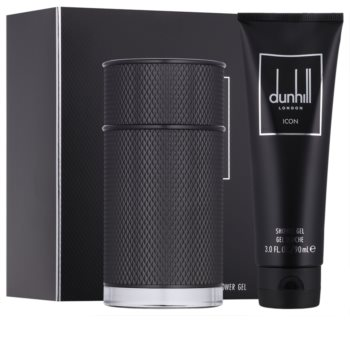 Dunhill Icon Elite Gift Set  I.