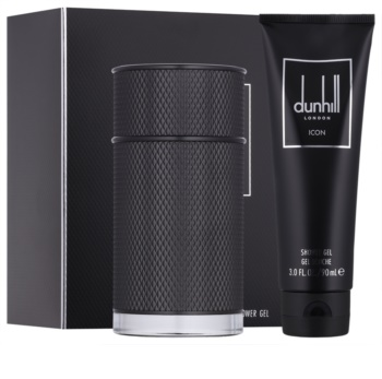 Dunhill Icon Elite poklon set I. za muškarce