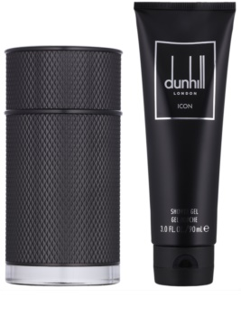 Dunhill Icon Elite darilni set I.