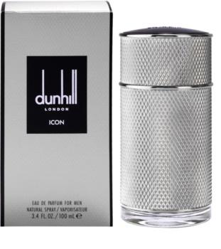 Dunhill Icon eau de parfum pentru barbati 100 ml