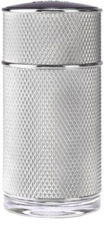 Dunhill Icon Eau de Parfum voor Mannen 100 ml