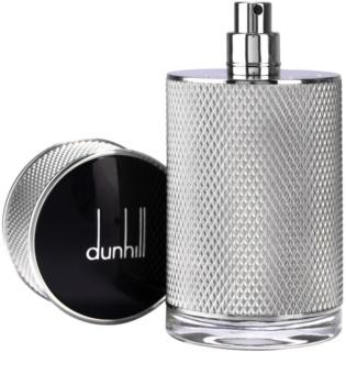 Dunhill Icon eau de parfum pour homme 100 ml