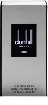 Dunhill Icon парфумована вода для чоловіків 100 мл