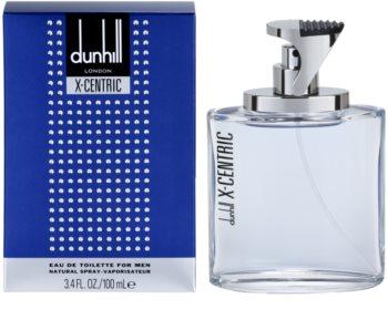 Dunhill X-Centric toaletna voda za muškarce