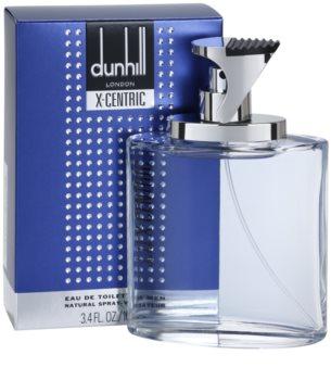 Dunhill X-Centric toaletná voda pre mužov 100 ml