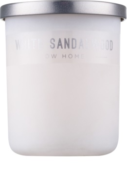DW Home White Sandalwood