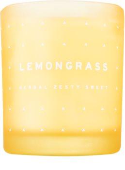 DW Home Lemongrass dišeča sveča  371,3 g