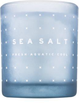 DW Home Sea Salt ароматизована свічка  371,3 гр