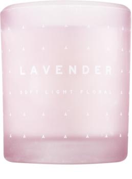 DW Home Lavender vela perfumado 371,3 g
