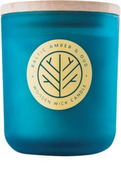DW Home Baltic Amber & Oud lumanari parfumate  320,35 g