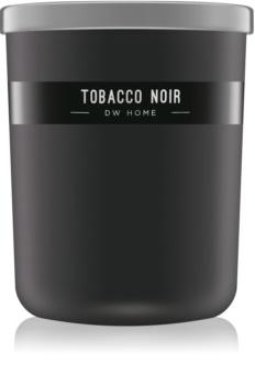 DW Home Tobacco Noir illatos gyertya  425,53 g