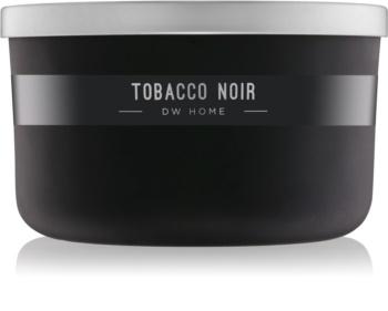 DW Home Tobacco Noir vonná svíčka 363,44 g