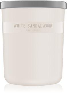 DW Home White Sandalwood illatos gyertya  425,53 g