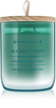 DW Home Sea Salt & Kelp mirisna svijeća 500,94 g