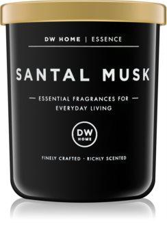 DW Home Santal Musk świeczka zapachowa  107.73 g