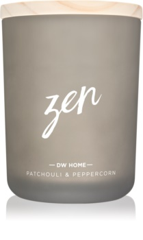 DW Home Zen dišeča sveča  425,53 g