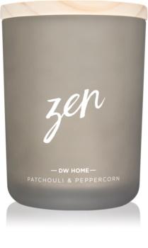 DW Home Zen Geurkaars 425,53 gr