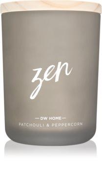 DW Home Zen vonná sviečka 425,53 g