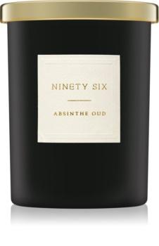 DW Home Absinthe Oud lumanari parfumate  239,55 g